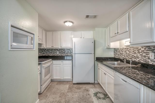 308 SW Miracle Strip Parkway 4B, Fort Walton Beach, FL 32548 (MLS #825108) :: Coastal Lifestyle Realty Group