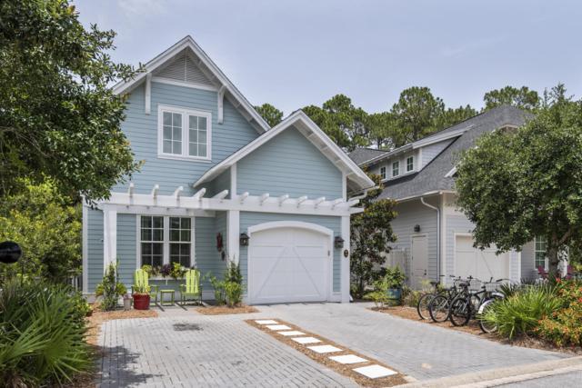 39 Harvest Moon Lane, Santa Rosa Beach, FL 32459 (MLS #825560) :: 30A Escapes Realty