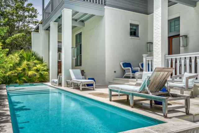 188 Round Road, Rosemary Beach, FL 32461 (MLS #825638) :: Berkshire Hathaway HomeServices Beach Properties of Florida