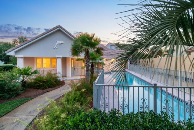 3881 Sand Dune Court, Destin, FL 32541 (MLS #825716) :: The Premier Property Group