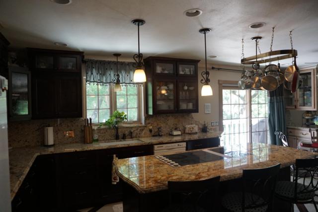 804 Lake Amick Drive, Niceville, FL 32578 (MLS #825800) :: Hilary & Reverie