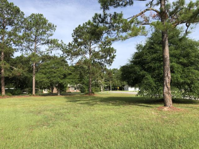 1&2 Paxton Street, Laurel Hill, FL 32567 (MLS #825806) :: Classic Luxury Real Estate, LLC