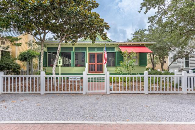 53 Odessa Street, Santa Rosa Beach, FL 32459 (MLS #826153) :: The Premier Property Group