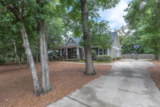 177 N Blue Heron Drive, Santa Rosa Beach, FL 32459 (MLS #826254) :: Classic Luxury Real Estate, LLC