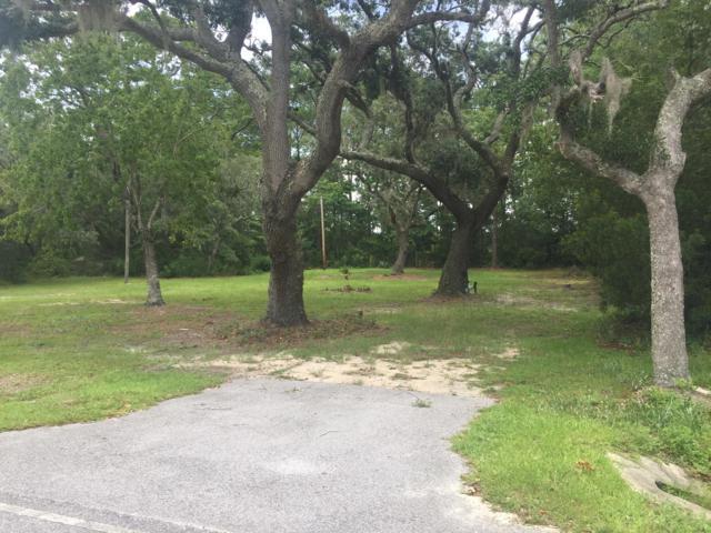 51 Marsh Drive, Freeport, FL 32439 (MLS #826619) :: Classic Luxury Real Estate, LLC