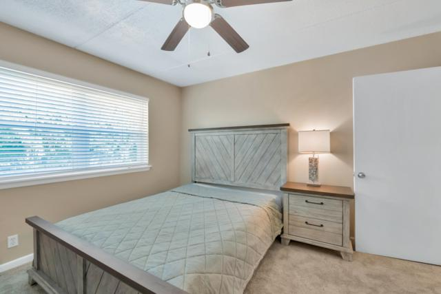 209 W Miracle Strip Parkway Unit H301, Mary Esther, FL 32569 (MLS #826624) :: Keller Williams Emerald Coast