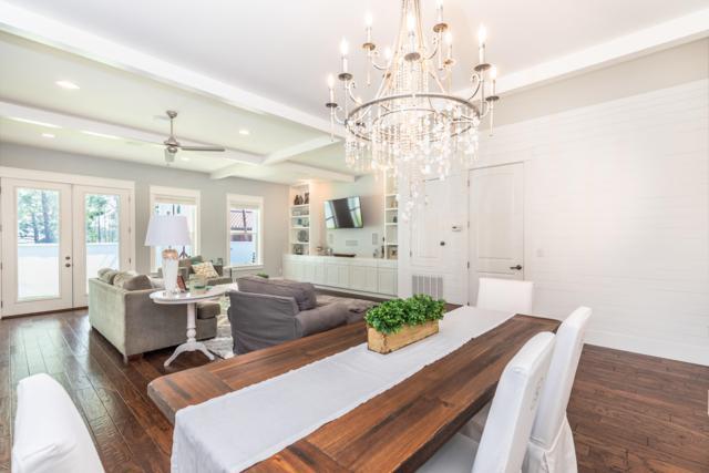 48 Ruth Street, Miramar Beach, FL 32550 (MLS #826649) :: ResortQuest Real Estate