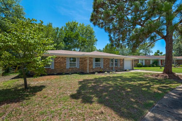 304 NW Victoria Avenue, Fort Walton Beach, FL 32548 (MLS #826811) :: 30A Escapes Realty