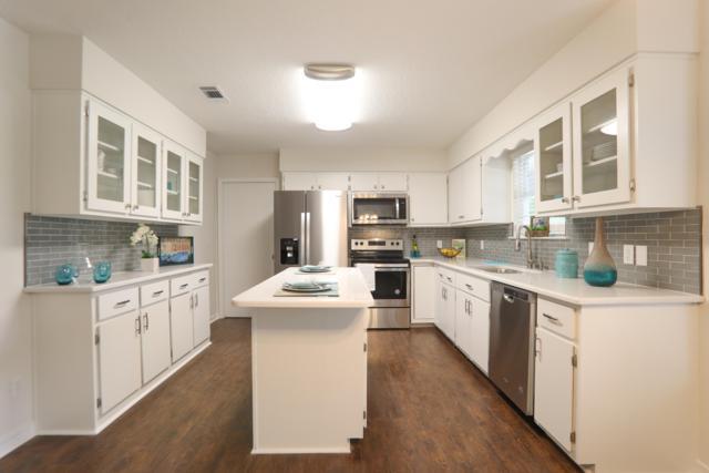 2420 Lake Silver Road, Crestview, FL 32536 (MLS #827022) :: Classic Luxury Real Estate, LLC