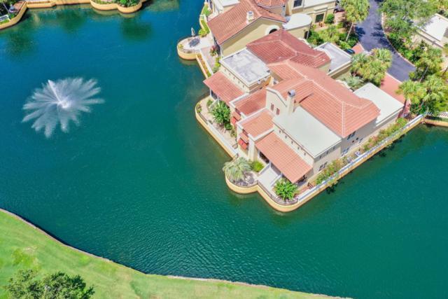 8056 Fountains Lane, Miramar Beach, FL 32550 (MLS #827079) :: Keller Williams Emerald Coast