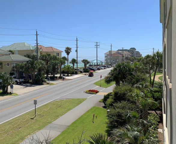 732 Scenic Gulf Drive D304, Miramar Beach, FL 32550 (MLS #827140) :: Hilary & Reverie