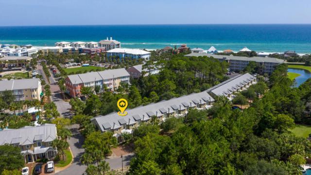 13 W Henry Court, Santa Rosa Beach, FL 32459 (MLS #827272) :: ResortQuest Real Estate