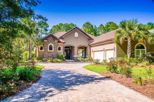 3960 Baytowne Avenue, Miramar Beach, FL 32550 (MLS #827404) :: Scenic Sotheby's International Realty