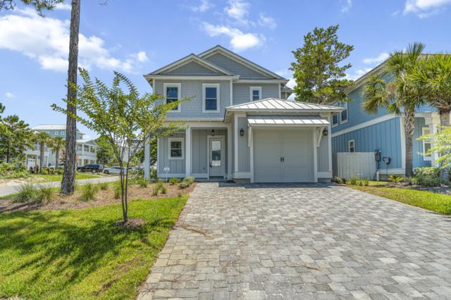 64 Mobile Street, Miramar Beach, FL 32550 (MLS #827451) :: Somers & Company