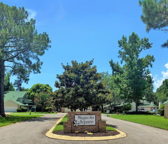 1327 White Blossom Lane, Fort Walton Beach, FL 32547 (MLS #827592) :: RE/MAX By The Sea