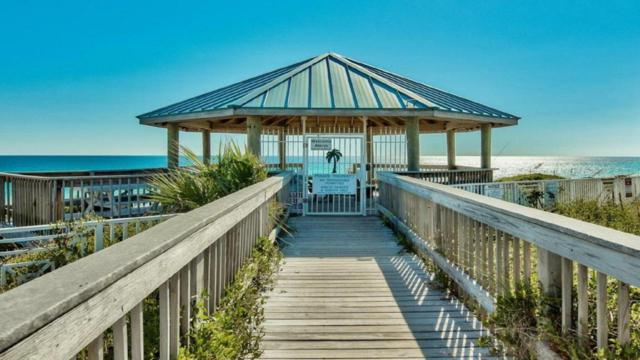 778 Scenic Gulf Drive B219, Miramar Beach, FL 32550 (MLS #827705) :: RE/MAX By The Sea