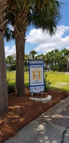1418 Sonata Court, Navarre, FL 32566 (MLS #827786) :: Counts Real Estate on 30A