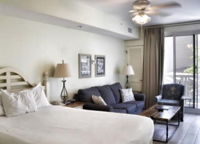 9200 Baytowne Wharf Boulevard Unit 340, Miramar Beach, FL 32550 (MLS #828033) :: Counts Real Estate Group