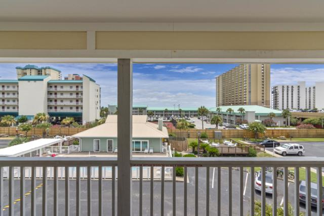 1006 Highway 98 Unit 431, Destin, FL 32541 (MLS #828052) :: Berkshire Hathaway HomeServices Beach Properties of Florida