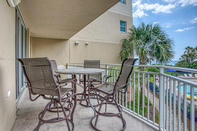 1110 Santa Rosa Boulevard Unit A206, Fort Walton Beach, FL 32548 (MLS #828098) :: Counts Real Estate Group