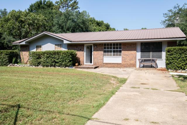 5362 Opportunity Drive, Crestview, FL 32539 (MLS #828235) :: Classic Luxury Real Estate, LLC