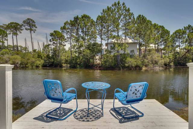 312 Somerset Bridge Road, Santa Rosa Beach, FL 32459 (MLS #828706) :: Berkshire Hathaway HomeServices Beach Properties of Florida
