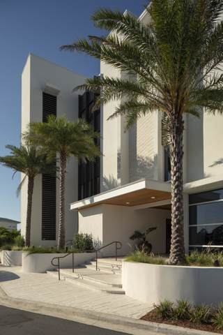 3820 E County Hwy 30A #102, Santa Rosa Beach, FL 32459 (MLS #828754) :: Classic Luxury Real Estate, LLC