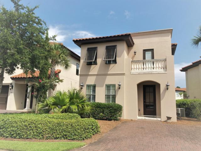 1944 Baytowne Loop, Miramar Beach, FL 32550 (MLS #828793) :: The Ryan Group