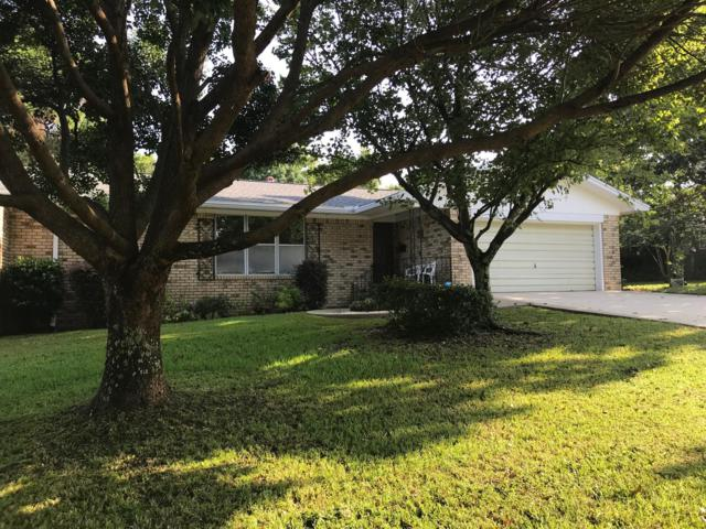 35 Birch Avenue, Shalimar, FL 32579 (MLS #829053) :: ResortQuest Real Estate