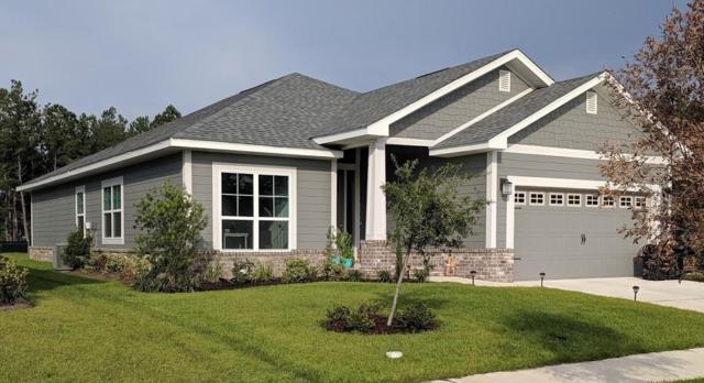 194 Brandywine Road, Freeport, FL 32439 (MLS #829145) :: Hammock Bay