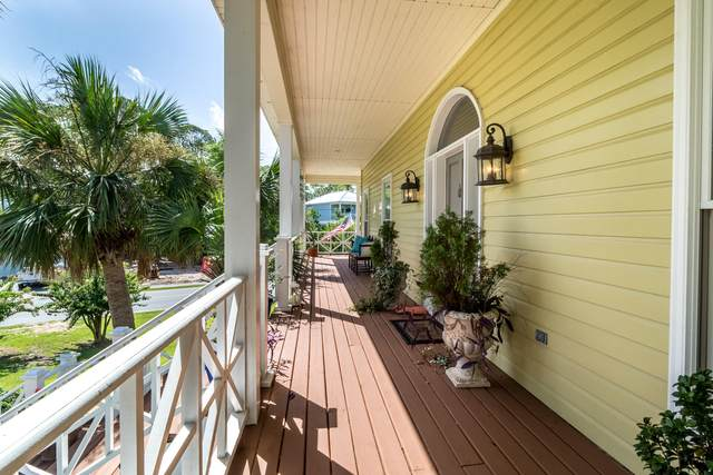 1040 Allen Loop Drive, Santa Rosa Beach, FL 32459 (MLS #829148) :: Classic Luxury Real Estate, LLC