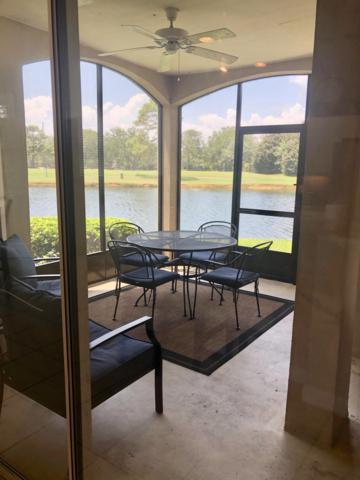 8506 Turnberry Court #8506, Miramar Beach, FL 32550 (MLS #829208) :: 30a Beach Homes For Sale