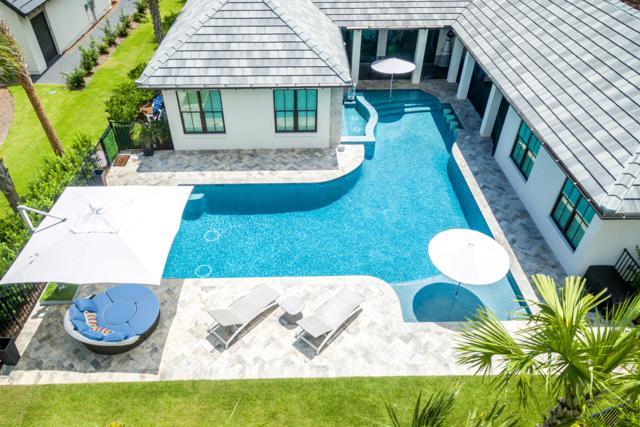3956 N Baytowne Avenue, Miramar Beach, FL 32550 (MLS #829308) :: Scenic Sotheby's International Realty