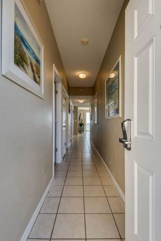 1160 Scenic Gulf Drive Unit A404, Miramar Beach, FL 32550 (MLS #829782) :: Classic Luxury Real Estate, LLC