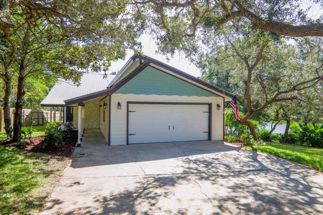 806 Dawn Lane, Destin, FL 32541 (MLS #830159) :: Somers & Company