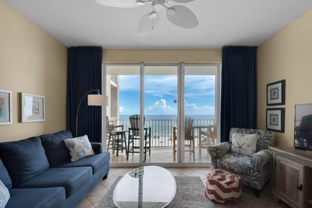 1160 Scenic Gulf Drive Unit A410, Miramar Beach, FL 32550 (MLS #830163) :: Classic Luxury Real Estate, LLC