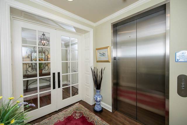 404 Kelly Plantation Drive Unit 1106, Destin, FL 32541 (MLS #830574) :: Classic Luxury Real Estate, LLC