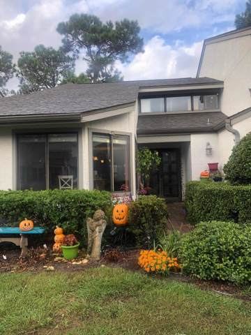 145 Gleneagles Drive, Niceville, FL 32578 (MLS #830808) :: Keller Williams Realty Emerald Coast