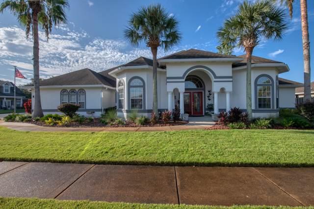1786 Bridgeport Colony Lane, Fort Walton Beach, FL 32547 (MLS #831128) :: RE/MAX By The Sea