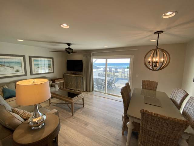 940 Highway 98 Unit 132, Destin, FL 32541 (MLS #831576) :: Coastal Luxury