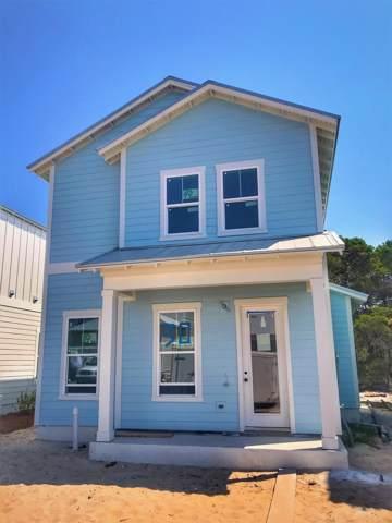 30 Constant Avenue, Santa Rosa Beach, FL 32459 (MLS #831617) :: Berkshire Hathaway HomeServices Beach Properties of Florida
