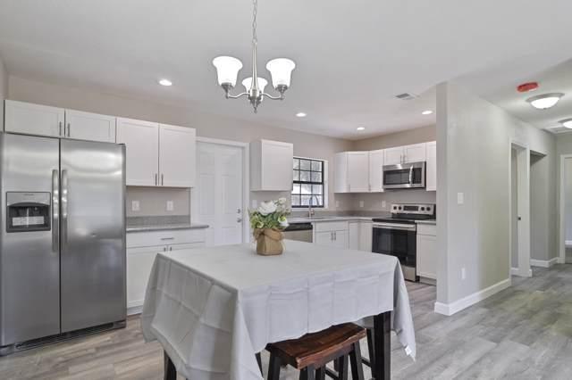 723 Lynn Street, Fort Walton Beach, FL 32547 (MLS #831747) :: The Premier Property Group