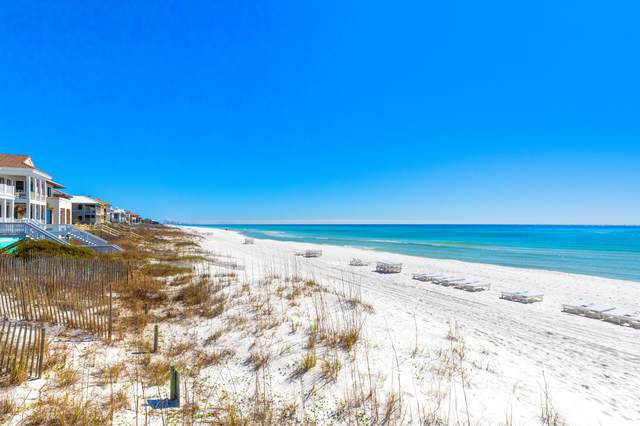294 Beachside Drive, Panama City Beach, FL 32413 (MLS #831905) :: Berkshire Hathaway HomeServices PenFed Realty