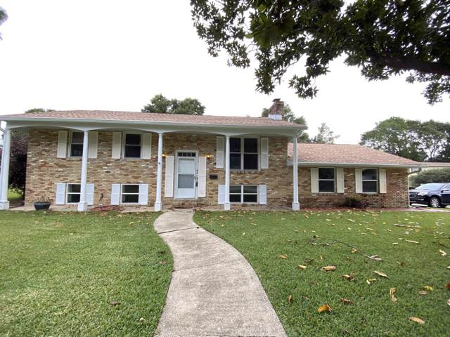 42 NW Chelsea Drive, Fort Walton Beach, FL 32547 (MLS #831941) :: Berkshire Hathaway HomeServices Beach Properties of Florida