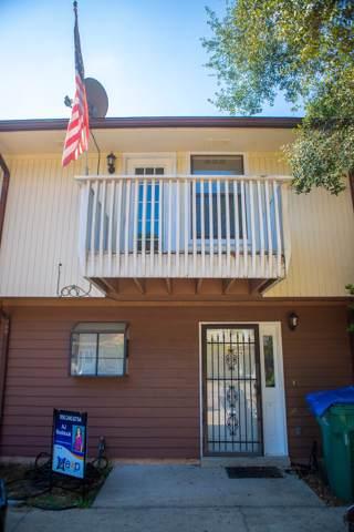 940 Central Avenue Unit 25, Fort Walton Beach, FL 32547 (MLS #832182) :: Classic Luxury Real Estate, LLC