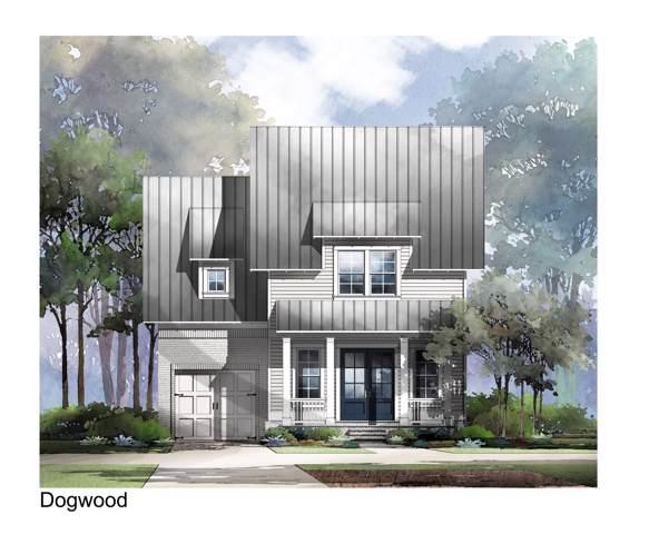 TBD White Cottage Road Lot 4, Santa Rosa Beach, FL 32459 (MLS #832266) :: ResortQuest Real Estate