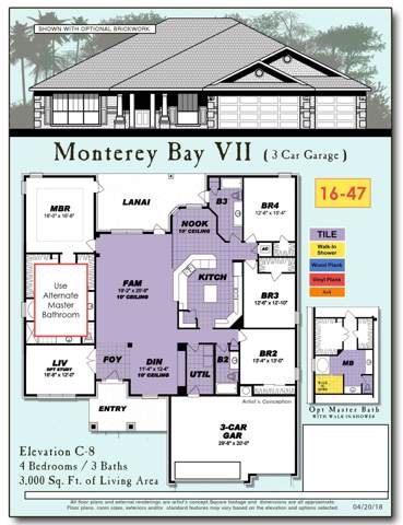 6577 Longview Street, Navarre, FL 32566 (MLS #832291) :: Classic Luxury Real Estate, LLC