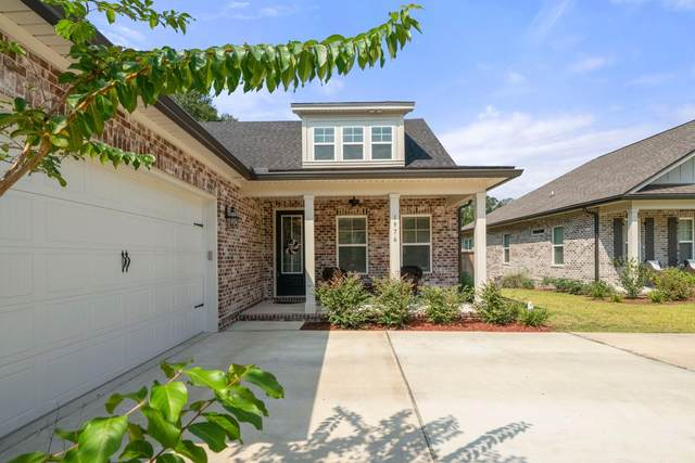 1976 Hattie Mae Lane, Niceville, FL 32578 (MLS #832329) :: Counts Real Estate Group
