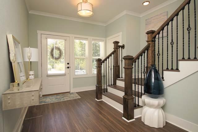 208 Rearden Way, Santa Rosa Beach, FL 32459 (MLS #832422) :: Classic Luxury Real Estate, LLC