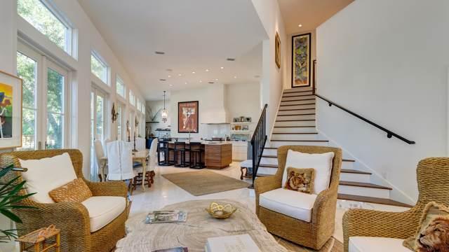 39 Loon Lake Drive, Santa Rosa Beach, FL 32459 (MLS #832514) :: ResortQuest Real Estate
